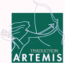 Artemis Traduction